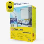 SN-Stovil-Tabs-2Kg