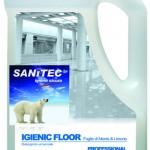 matic floor