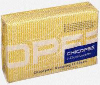Ülduhastuslapp Chicopee (sobilik ka toiduainetetööstusele HACCP) Image