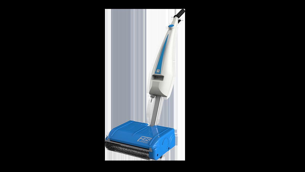 Floorwash F35 Image